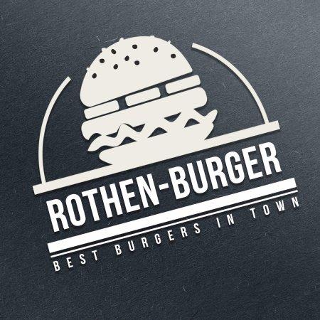 DER ROTHEN-BURGER
