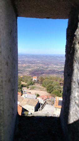 Gouveia, Portugal: P_20171025_125710_vHDR_Auto_large.jpg