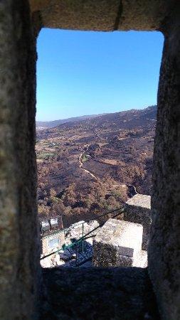 Gouveia, Portugal: P_20171025_125704_vHDR_Auto_large.jpg