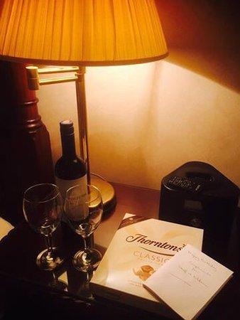 Kildonan Lodge Hotel: photo0.jpg