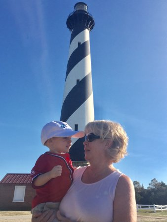 Cape Hatteras Lighthouse: photo1.jpg