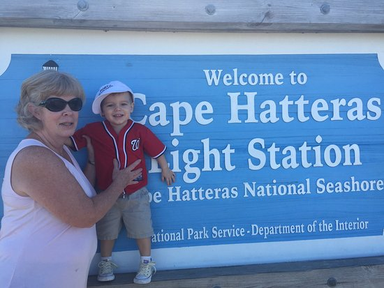 Cape Hatteras Lighthouse: photo2.jpg