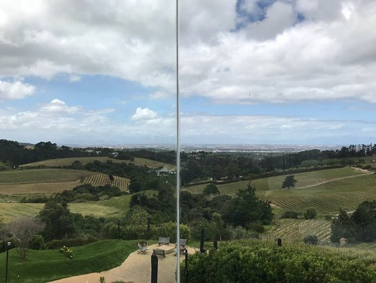 Constantia, Sudáfrica: photo0.jpg