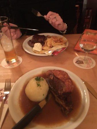 A Real Slice of Bavaria