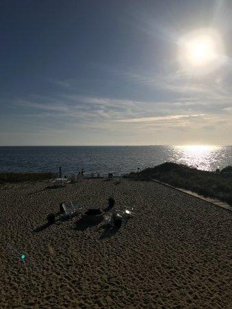 Sandbars on Cape Cod Bay: photo0.jpg