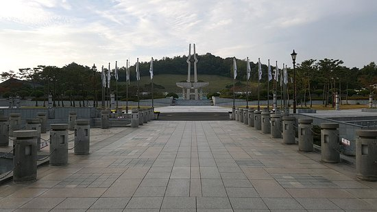 May 18th National Cemetery : 20171026_165048_359_large.jpg