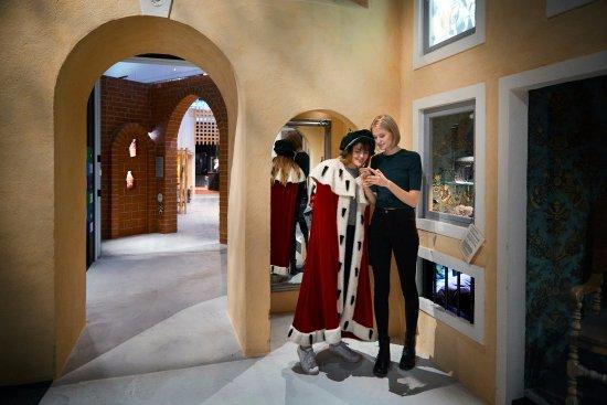 Vastmanlands lans museum