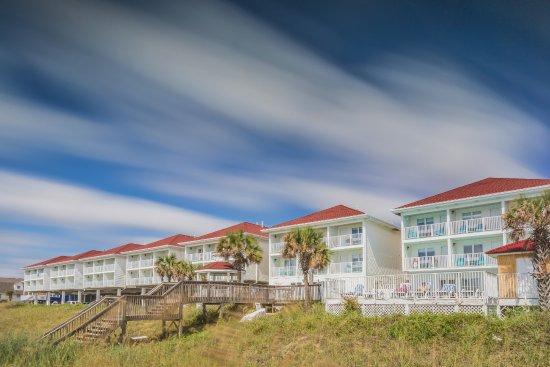Ocean Isle Beach afbeelding