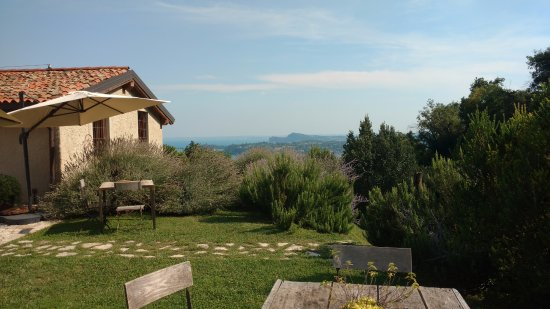Premignaga Country House & Resort Photo