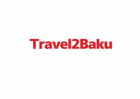 Travel2Baku