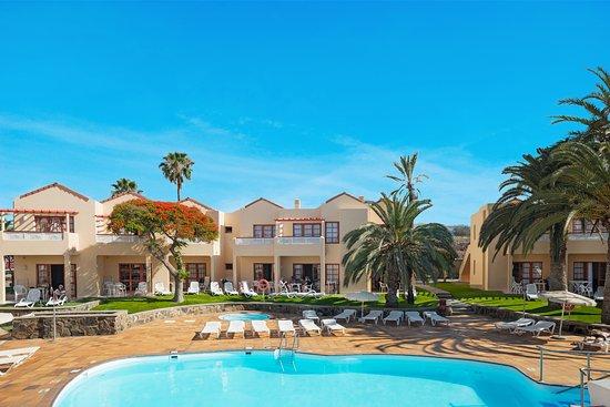 Apartamentos THe Koala Garden