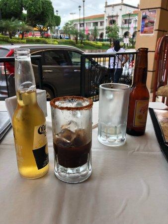 Acayucan, México: photo4.jpg