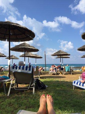 Atlantica Golden Beach Hotel : photo2.jpg