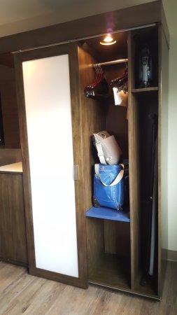 Cool Cool Closet Sliding Door Covers Microwave Mini Fridge Download Free Architecture Designs Saprecsunscenecom
