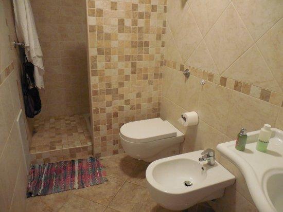Imagen de Hotel 4 Stagioni