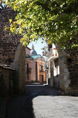 Monastero di San Giorgio