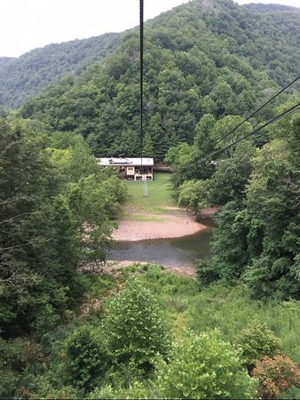 Pipestem, WV: photo1.jpg