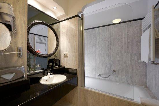 Melia vendome paris desde par s francia for Melia vendome boutique hotel 8 rue cambon 75001 paris