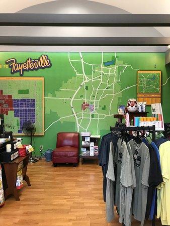 fayetteville arkansas visitor 39 s bureau ale trail fayetteville arkansas visitor 39 s bureau. Black Bedroom Furniture Sets. Home Design Ideas