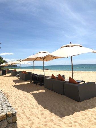 Aleenta Phuket Resort & Spa : photo0.jpg