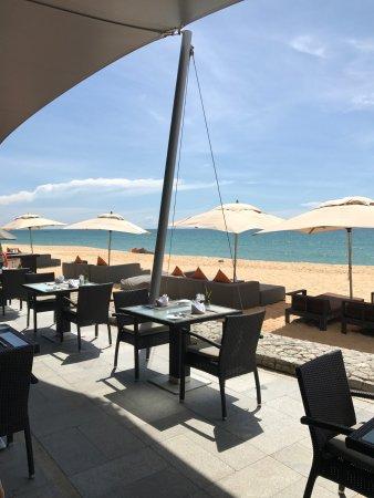 Aleenta Phuket Resort & Spa : photo1.jpg