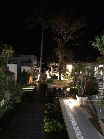 Aleenta Phuket Resort & Spa : photo3.jpg
