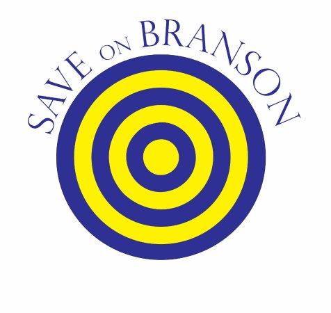 Save On Branson