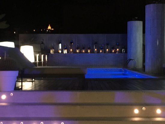 Hotel Claris: photo0.jpg