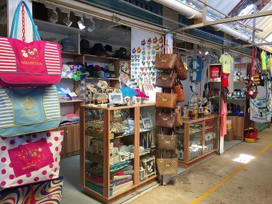 Badaboom Souvenir Shop