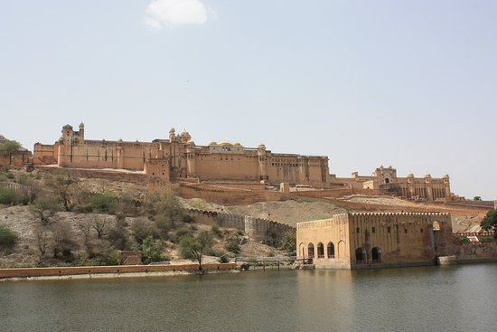 Rajasthan Real Tours