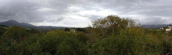 Zugarramurdi, Spain: IMG_20171021_175759549_large.jpg