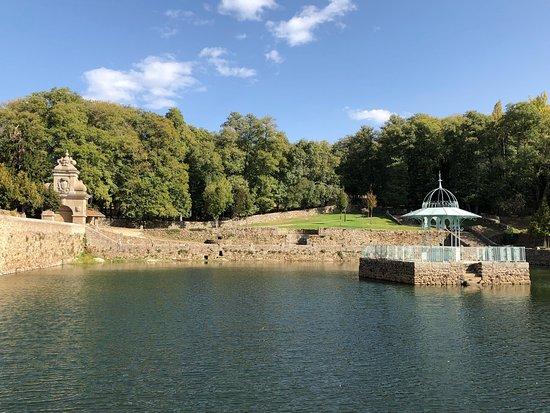 Villa El Bosque: photo1.jpg