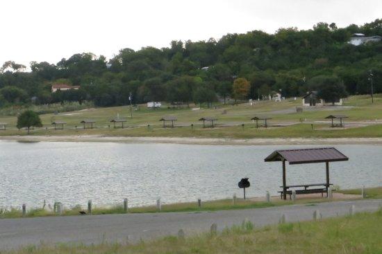 Westcliff Park