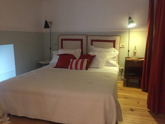 Casa Amora Guesthouse : photo0.jpg