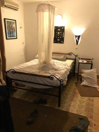 Foto de Hotel Tamana
