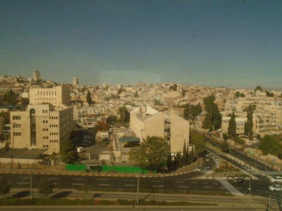 그랜드 코트 예루살렘 사진