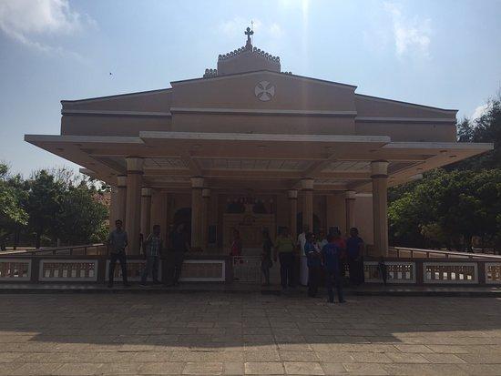 Puttalam, Sri Lanka: photo0.jpg