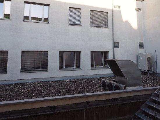 Gottmadingen Photo
