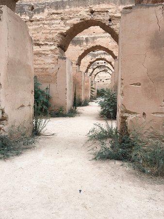 مكناس, المغرب: photo3.jpg