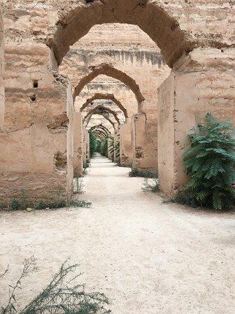 مكناس, المغرب: photo5.jpg