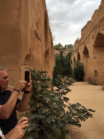 مكناس, المغرب: photo6.jpg