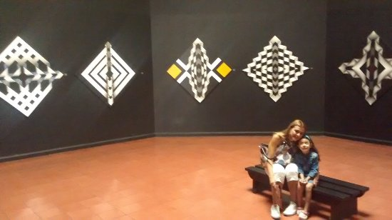 Foto de Museo Rayo
