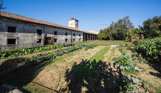 Villa Martinengo Spiller
