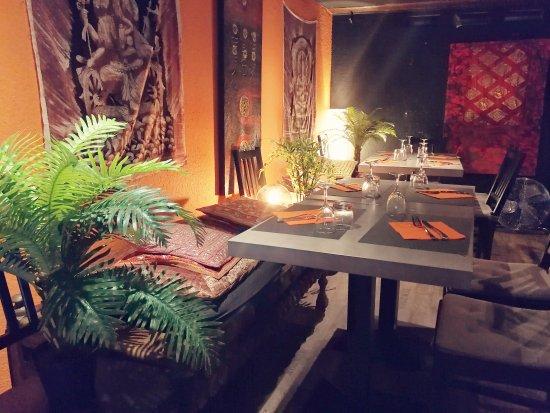 waoreng Bali: WaroengBali