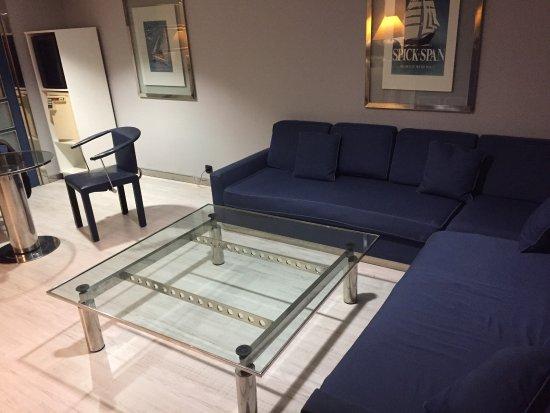 Hotel Puerto Sherry: photo0.jpg