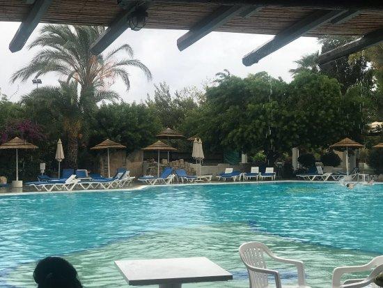Paphos Gardens Holiday Resort: photo0.jpg