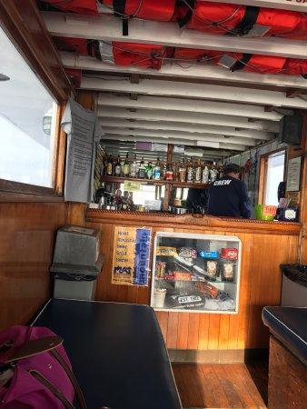 写真Portsmouth Harbor Cruises枚