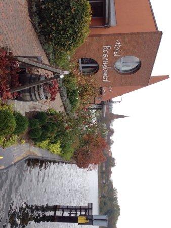 Malchow, Alemania: photo0.jpg