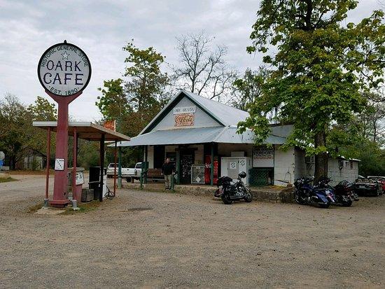 The Trails Inn: photo1.jpg