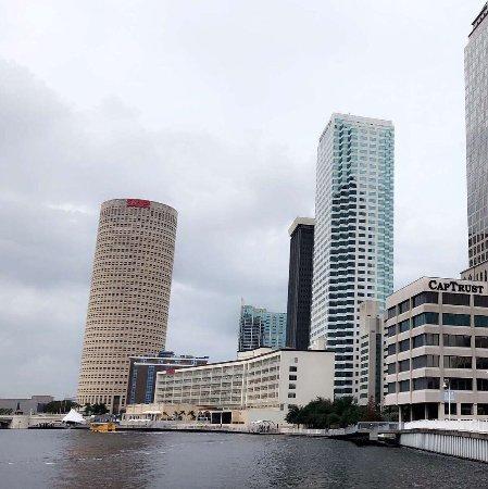 eBoats Tampa: photo0.jpg